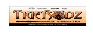 TigerRodz Banner